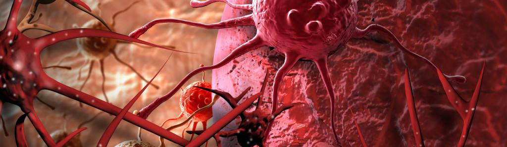 celule tumorale